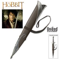 Sting Sword of Bilbo Scabbard (OUT OF STOCK)