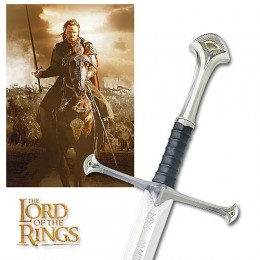 Anduril (OUT OF STOCK)